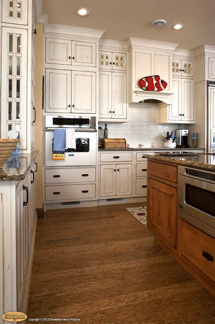 Showplace Kitchen Cabinets Showplace Cabinets Kitchen Traditional Kitchen Other By Showplace Wood Products