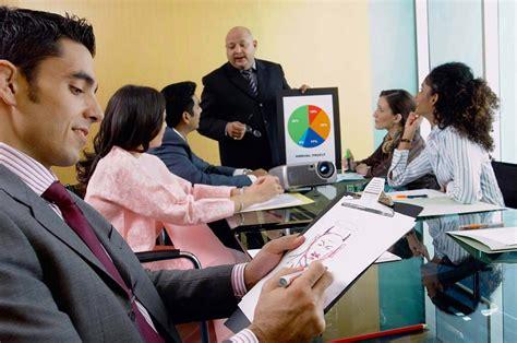 Cabinet Recrutement Distribution by Astoria Recrutement Cabinet De Recrutement En Grande