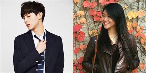film drama korea lunch box galau cinta ditolak ji soo beri kejutan romantis di