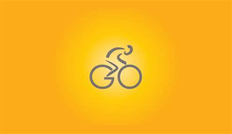 go design 28 creative bike logo designs designdune
