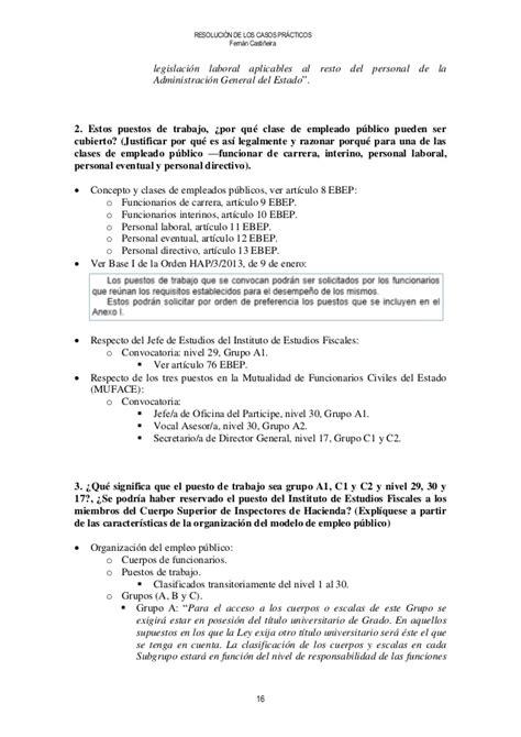 resolucion casos practicos trabajo social resoluci 243 n casos pr 225 cticos