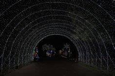 farmers branch lights 1000 images about light displays in dallas fort