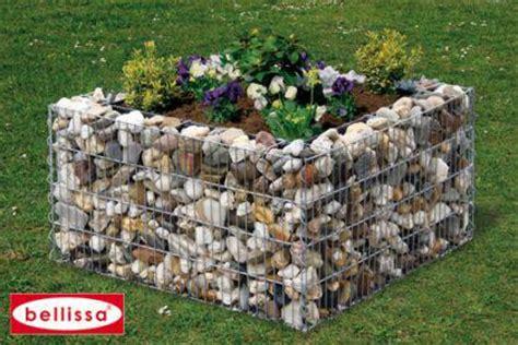 Gartendekoration Gebraucht Kaufen by Ausgefallene Gartendeko Kaufen