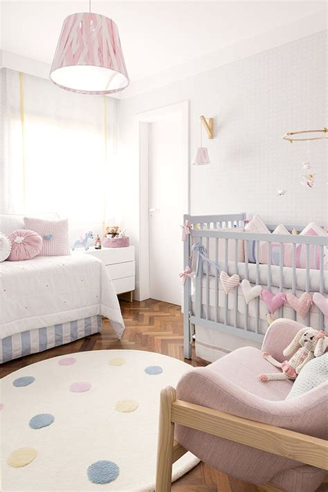 baby bedroom 25 melhores ideias de quarto de beb 234 no