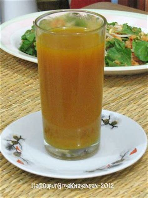 Health Secret Of Turmeric Kunyit 32 best images about jamu on