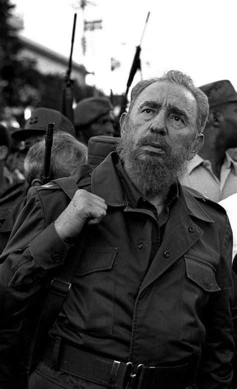 fotos comicas fidel castro un regalo para fidel cuba nuestra cubanos en el mundo