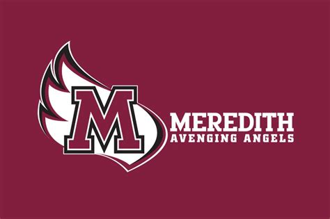 Meredith College Mba by Meredith College