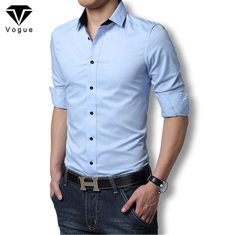 cheap dress clothes for great ideas for fashion