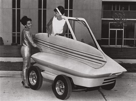 surf car 2017 prototype the marquis