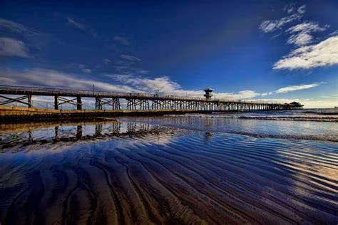 seal beach vacation rentals seal beach ca california