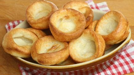 how to make food for yorkies how to make the pudding bt