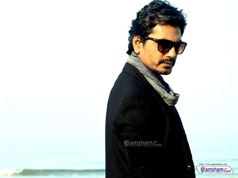 Nawazuddin Siddiqui Images, HD Photos, Biography & Latest News