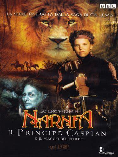 jadwal film narnia di tv le cronache di narnia il leone la strega e l armadio