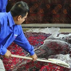 Hadeed Rug Cleaning by Hadeed Carpet 13 Photos 78 Reviews Carpet Cleaning