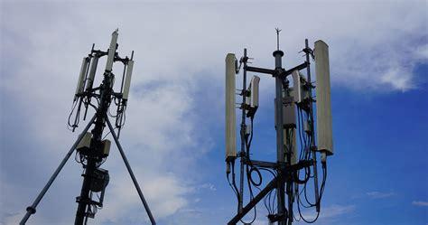 speed test vodafone station mit highspeed zum highspeed vodafone errichtet alle 6