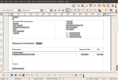 invoice layout odoo invoice template odoo hardhost info