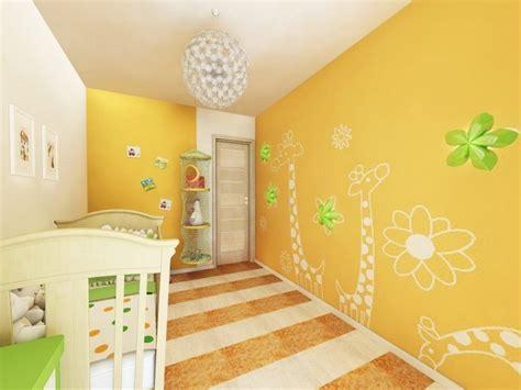 kinderzimmer gelb kinderzimmer gelb speyeder net verschiedene ideen f 252 r