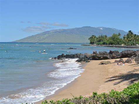 maui homeaway maui cove park inn villa 2 steps to the homeaway maui
