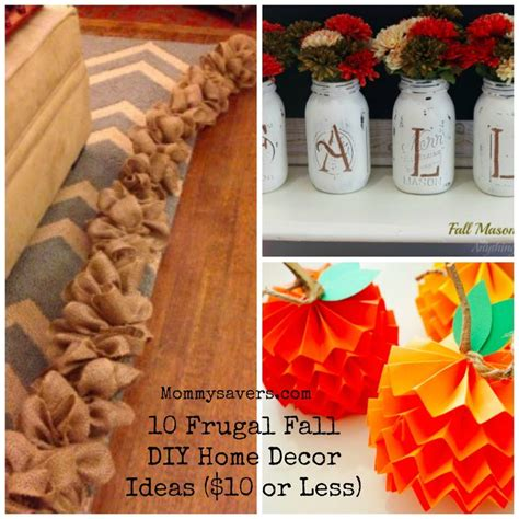 293 best images about diy crafts on photo