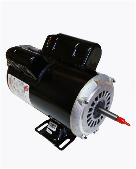 Bathtub Speed by 2 Hp Motor 230volt 2 Speed Tub Spa Motor Hydro