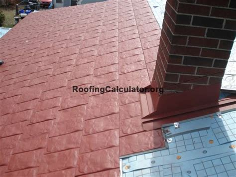 metal roofing prices roofing prices guide how much does it cost to install a new roof
