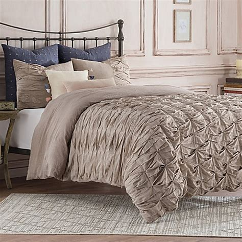 bed bath and beyond duvet covers anthology kendall duvet cover bed bath beyond