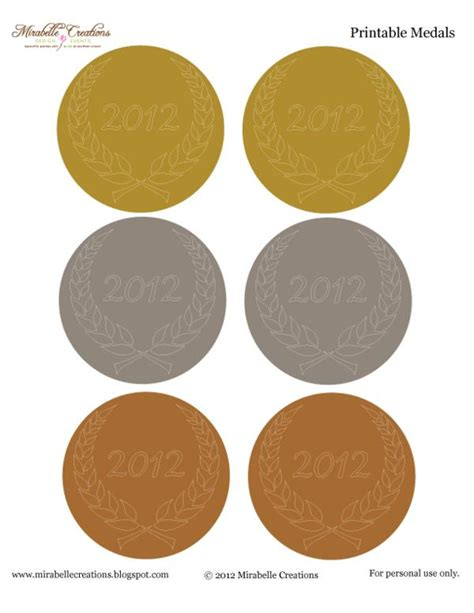 wordpress themes gold silver bronze gold silver bronze medals printable sheets pictures to pin