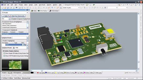 pcb layout software altium altium designer crack plus serial key free download dfc