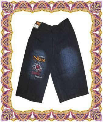 Legging Levis Jumbo jumbo obralanbaju obral baju pakaian murah