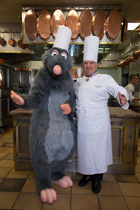 film disneyland disneyland paris partners with chef paul bocuse for