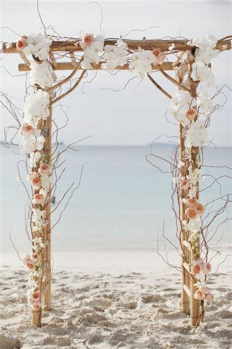 wedding arch definition 41 to die for ceremony arches the newport
