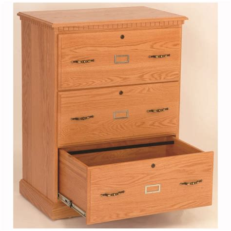 3 drawer wood lateral file cabinet 3 drawer lateral file cabinet home wood furniture