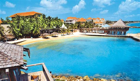 lions dive curacao avila hotel sold to lions dive resort curacao