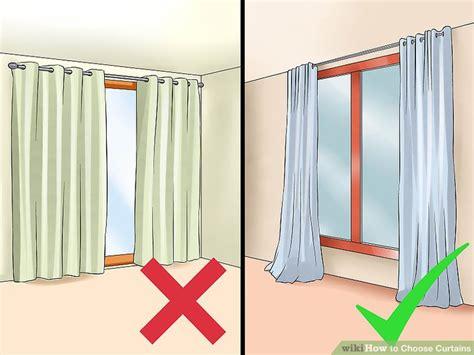 choosing curtains choose curtains integralbook com