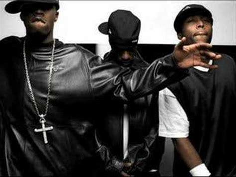black rob br ft g dep diddy ft g dep black rob godfather