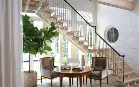 bates corkern studio 17 best images about stairs on pinterest entryway