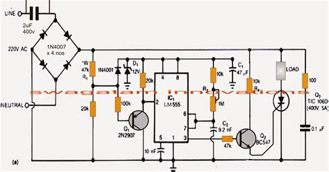 power inverter for auto wiring diagram power just