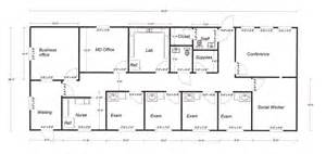 small medical clinic floor plan clinic floor plan friv simple medical clinic floor plans trend home design and