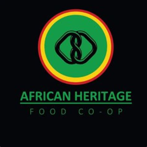 alaska housing african heritage co op anchors an east side food movement buffalo rising
