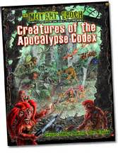 The Apocalypse Codex 2 the mutant epoch tabletop homepage