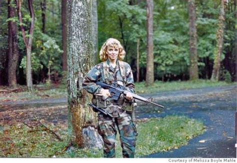 Operations Officer Cia by Cia Paramilitary Operations Officer Images Frompo