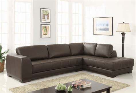 alphaville sofa shop edmund sectional sofa for 4248 with free shipping