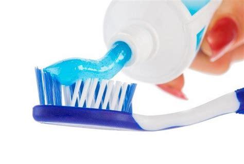 Pasta Gigi Untuk Perokok pasta gigi jakartakita