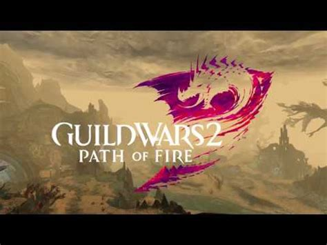Path Of Fire Giveaway - gw2 path of fire 400 gems giveaway closed youtube