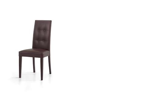 sedie soggiorno economiche sedia verona ecopelle design sedie a prezzi scontati