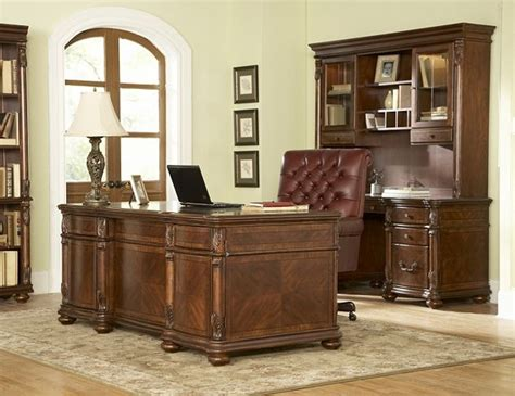 Ansley Park Home Offices Havertys Furniture Yep Havertys Office Furniture