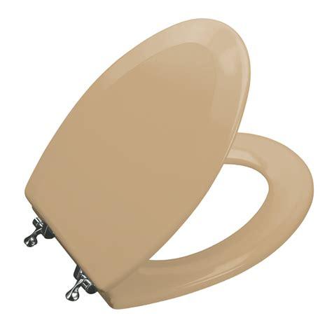 kohler toilet seat elongated on shoppinder