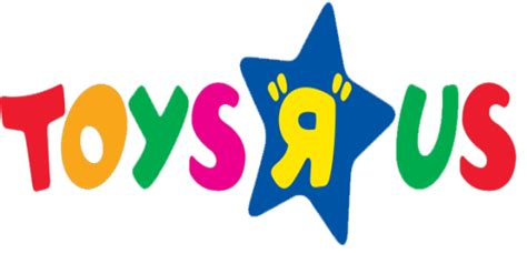 Can I Use A Toysrus Gift Card Online - toys quot r quot us babies quot r quot us customer service contact information
