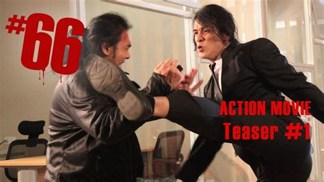 film action terbaik subtitle indonesia youtube 66 official teaser 1 action movie indonesia terbaru