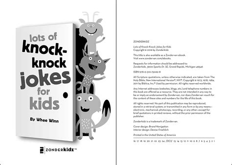 lots of knock knock jokes for lots of knock knock jokes for complete overview for